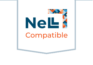 NeLL compatible
