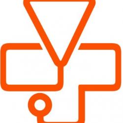 MediMaat
