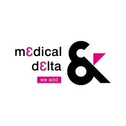 Medical Delta