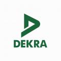 DEKRA Certification
