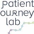 Patient Journey Lab